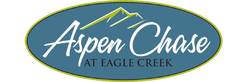 Aspen Chase at Eagle Creek Apartments Logo